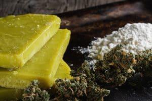 How to Make CBD Butter